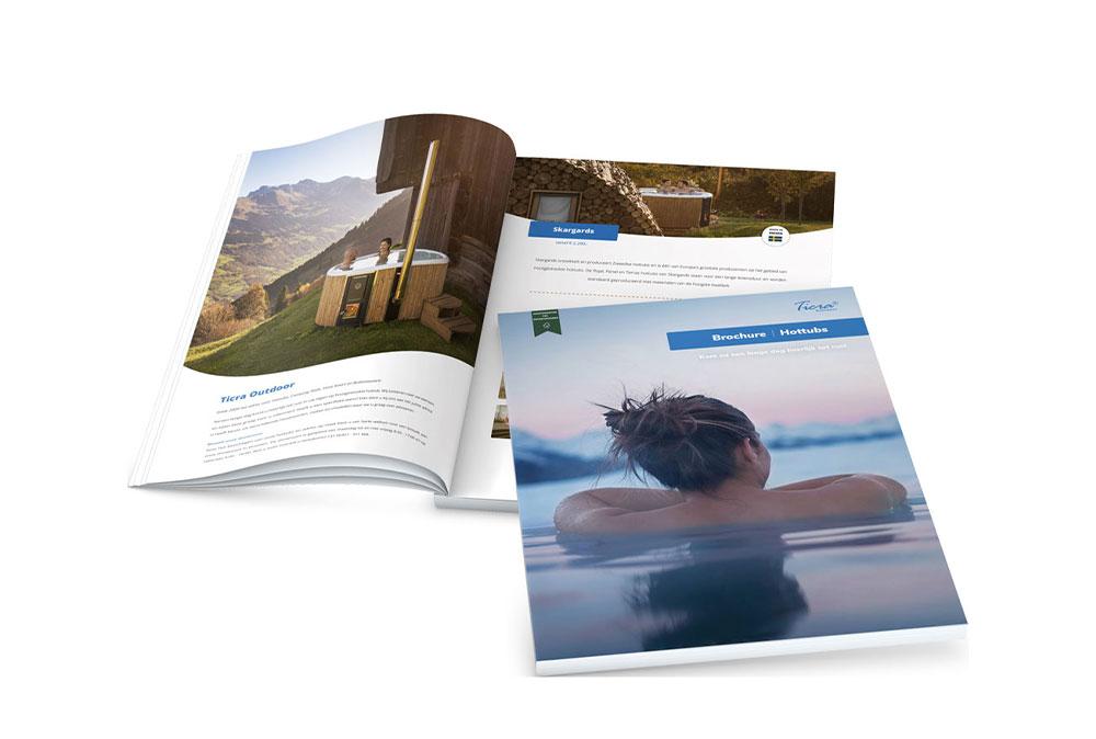 Hot Tub elektrische aansluiting kosten bijlageA dating Mauritius
